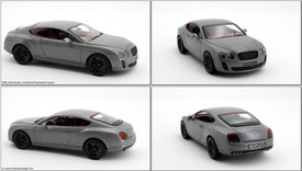 2009_Minichamps_Continental Supersports (grey).jpg