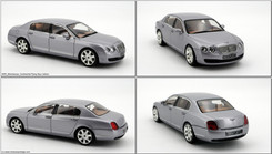 2005_Minichamps_Continental Flying Spur