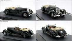 1938_Matrix_4.25 L Vanden Plas Tourer.jp
