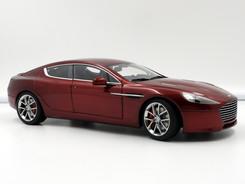 Aston Martin Rapide S - 2015 - AUTOart