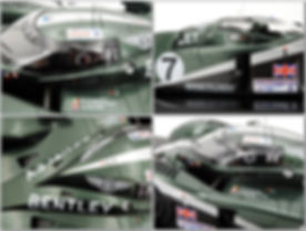 Sheet2_Bentley Speed 8 - 2003 - TSM.jpg