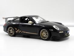 Porsche 911 GT3 RS (997) - 2010 - Norev