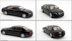 2005_Minichamps_Continental Flying Spur (black).jpg