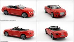 2012_Minichamps_Continental GT Speed Convertible (red).jpg