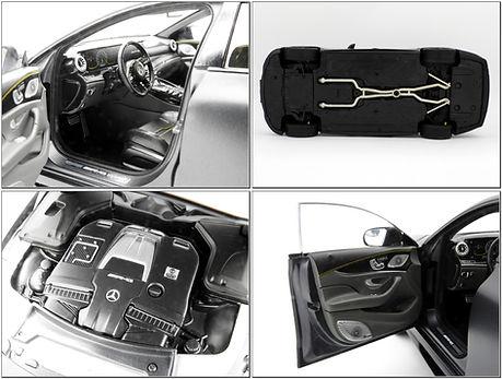 Sheet2_Mercedes-Benz AMG GT 63 S 4MATIC