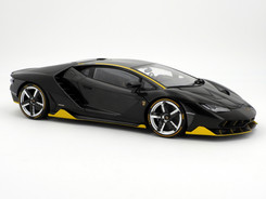 Lamborghini Centenario LP 770-4 - 2017 - AUTOart