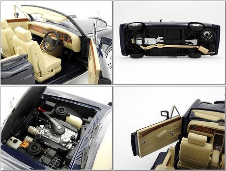 Sheet2_Rolls-Royce Corniche IV - 1992 -