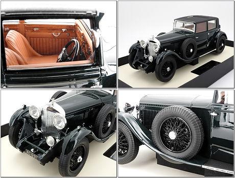 Sheet2_Bentley 8 Litre - 1930 - TrueScal