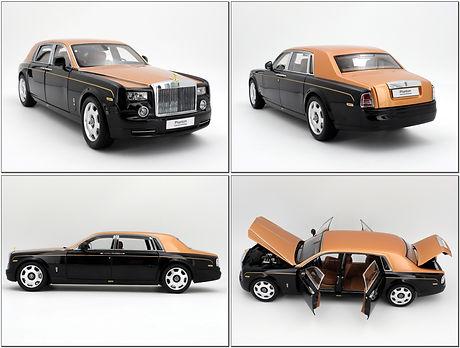 Sheet1_Rolls-Royce Phantom EWB (Diamond