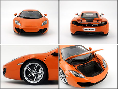 Sheet3_McLaren MP4-12C - 2011 - AUTOart.