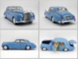 Sheet1_Rolls-Royce Silver Cloud II (ligh
