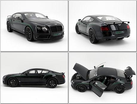 Sheet1_Bentley Continental GT3-R (Cumbri