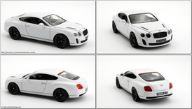 2009_Minichamps_Continental Supersports (white).jpg