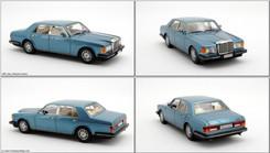 1980_Neo_Mulsanne (LHD blue).jpg