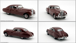 1955_Minichamps_R Type Continental (bordeaux).jpg