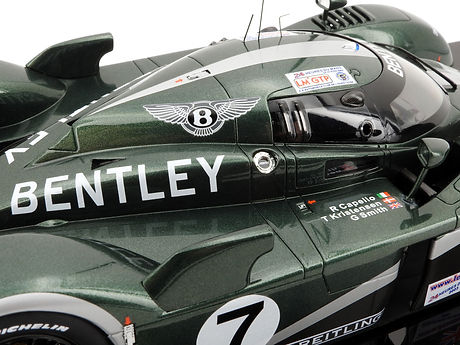 Bentley Speed 8 - 2003 - TSM_11_2400.jpg