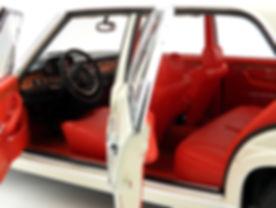 Mercedes-Benz 300 SEL 6.3 - 1970 - AUTOa
