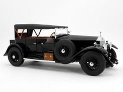 Rolls-Royce Phantom I - 1925 - Kyosho