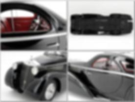Sheet2_Rolls-Royce Phantom I Jonckheere