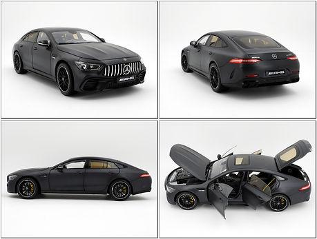 Sheet1_Mercedes-Benz AMG GT 63 S 4MATIC