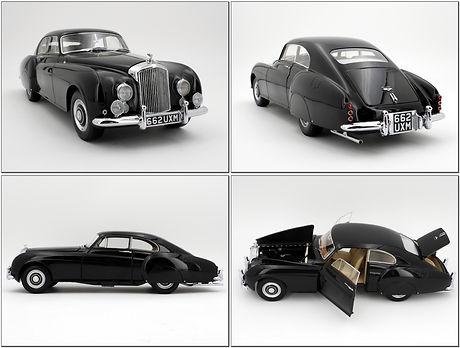 Sheet1_Bentley R-Type Continental (Black