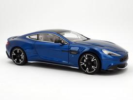 Aston Martin Vanquish S - 2017 - AUTOart
