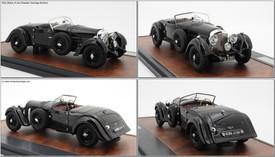 1932_Matrix_8 Litre Roadster Dottridge B