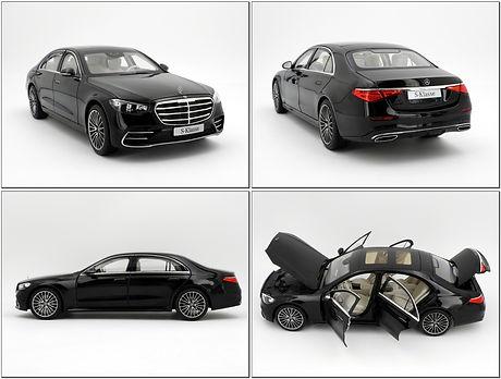Sheet1_Mercedes-Benz S-Class (V223) - 20