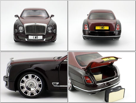 Sheet3_Bentley Mulsanne Grand Limousine