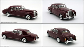 1955_Minichamps_S1 Continental Flying Sp