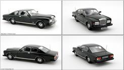 1968_KESS_T1 Pininfarina Coupe.jpg