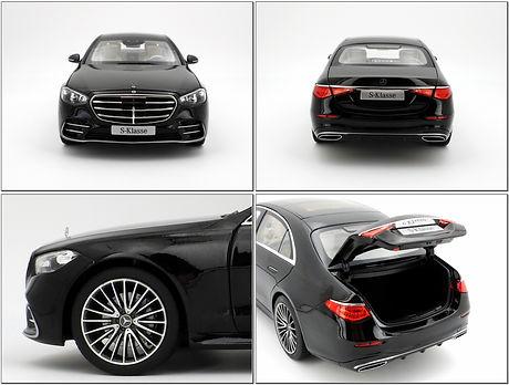 Sheet3_Mercedes-Benz S-Class (V223) - 20