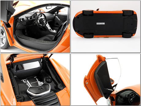 Sheet2_McLaren MP4-12C - 2011 - AUTOart.
