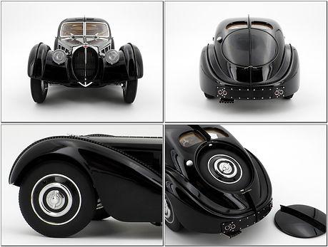 Sheet3_Bugatti Type 57 SC Aero Coupe - 1