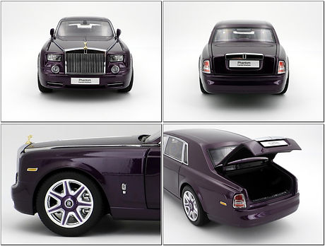 Sheet3_Rolls-Royce Phantom EWB (Twilight