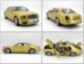 Sheet1_Bentley Mulsanne Speed (Julep) -