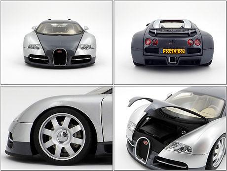 Sheet3_Bugatti Veyron GENF 2003 - 2003 -