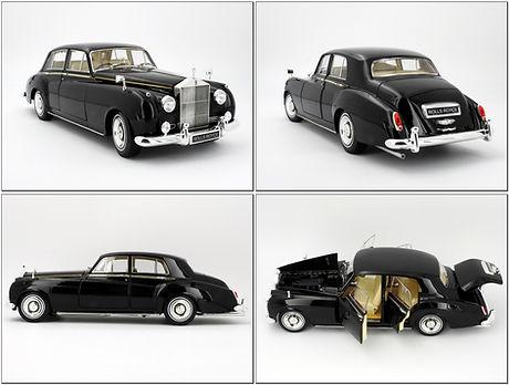 Sheet1_Rolls-Royce Silver Cloud II (blac