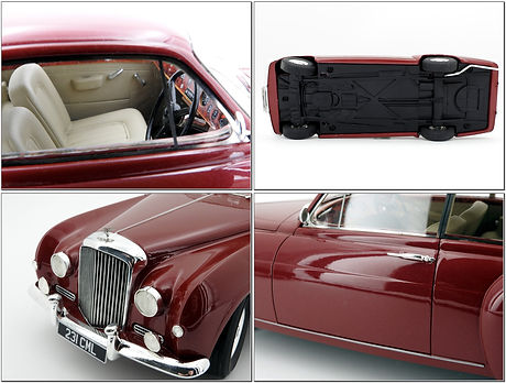 Sheet2_Bentley S1 Continental Fastback M
