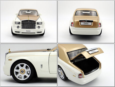 Sheet3_Rolls-Royce Phantom EWB (White Go