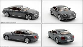 2008_Minichamps_Continental GT Speed (anthracite).jpg