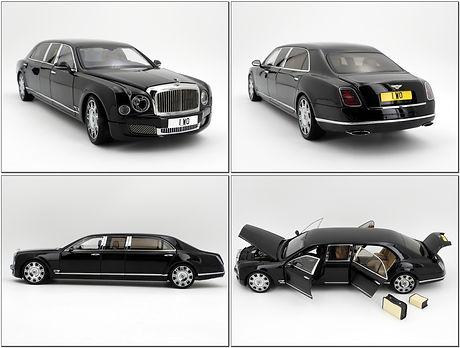 Sheet1_Bentley Mulsanne Grand Limousine