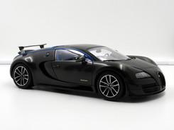 Bugatti Veyron Super Sport Edition Merveilleux - 2011 - AUTOart