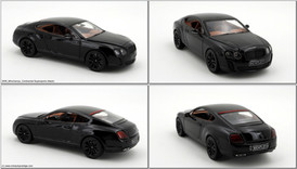 2009_Minichamps_Continental Supersports
