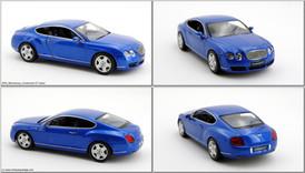 2003_Minichamps_Continental GT (blue).jpg