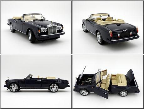 Sheet1_Rolls-Royce Corniche IV - 1992 -