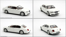 2005_Minichamps_Continental Flying Spur (white).jpg