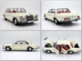 Sheet1_Mercedes-Benz 300 SEL 6.3 - 1970