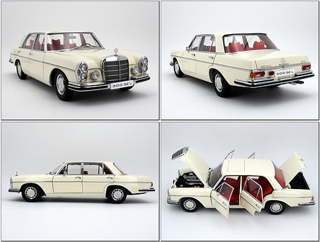 Sheet1_Mercedes-Benz 300 SEL 6.3 - 1970