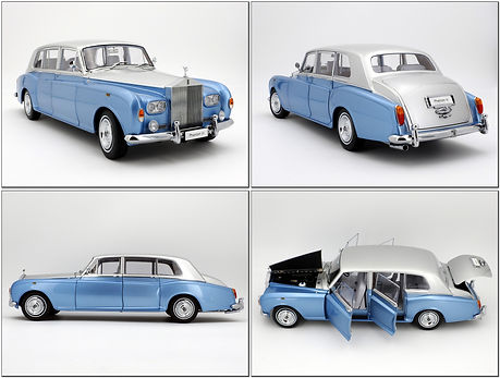 Sheet1_Rolls-Royce Phantom VI (light blu